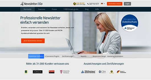 newsletter-tools-newsletter2go