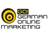 german-online-marketing-logo