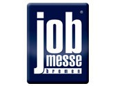 jobmesse-bremen-2013