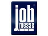 jobmesse-kiel-2013