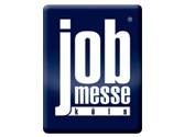 jobmesse-koeln-2013