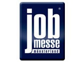 jobmesse-muensterland-2013