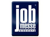 jobmesse-oldenburg-2013