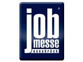 jobmesse-osnabrueck-2013