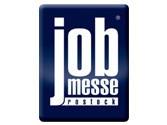 jobmesse-rostock-2013