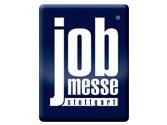 jobmesse-stuttgart-2013