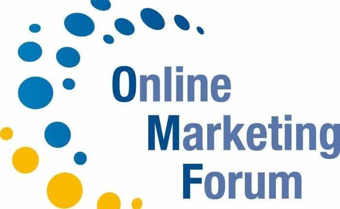 online-marketing-forum-muenchen