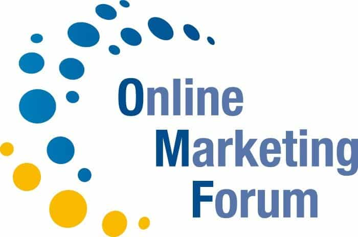 online-marketing-forum-muenchen