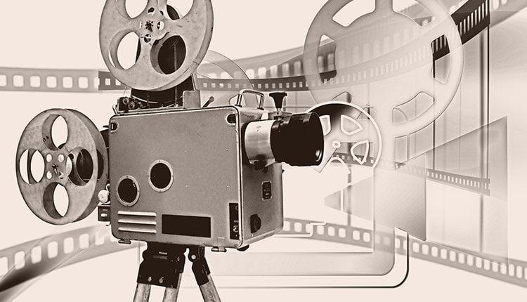 praxistipp-das-richtige-format-fur-ihren-film