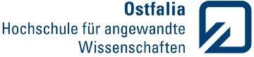 ostfalia-logo