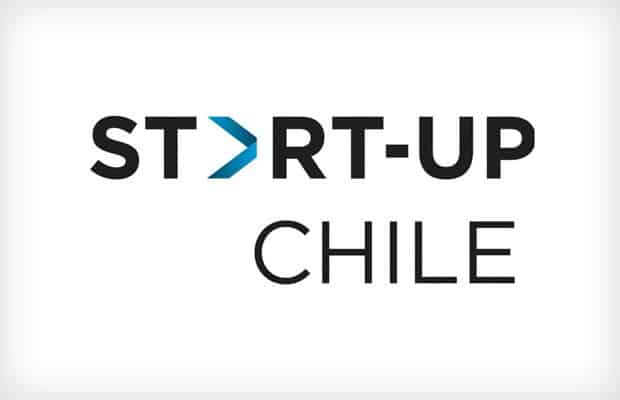 startup-chile