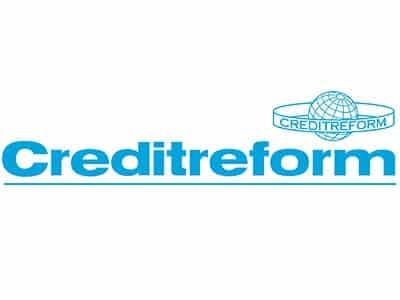 Creditreform-logo