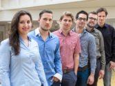 GründerPott Team