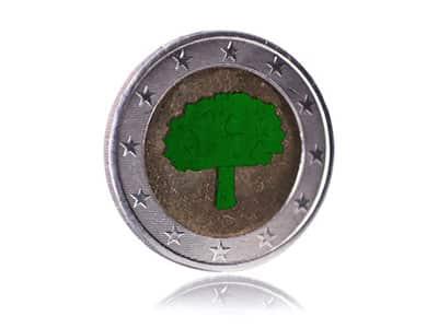 Nachhaltigkeit-Bericht
