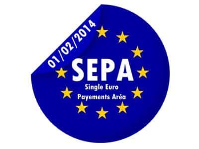 Sepa Glaeubiger-ID Mandat IBAN BIC
