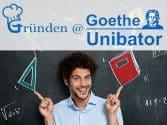 blitzlicht-uni-inkubator-goethe-uni