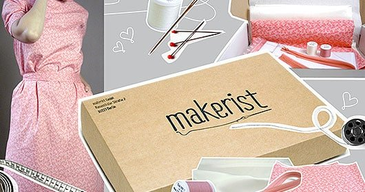 makerist-box