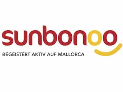 sunbonoo-logo