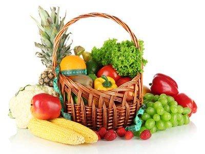 Biosupermarkt