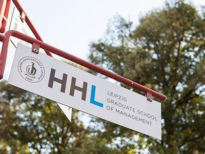 HHL-Gruenderwettbewerb-Leipzig
