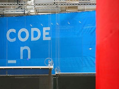 code_n-Cebit2013-Big-data-avantgarde