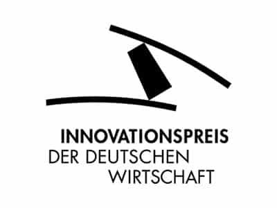 innovationspreis-deutsche-wirtschaft