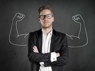 Erfolgreiche-Unternehmer