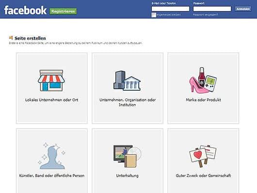 Facebook-Anmelden-Step2