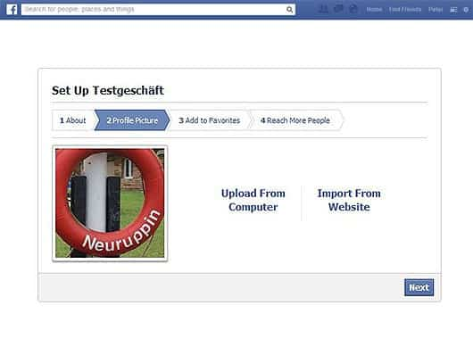 Facebook-Anmelden-Step3