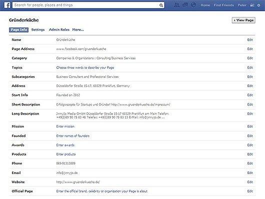 Facebook-Anmelden-Step4