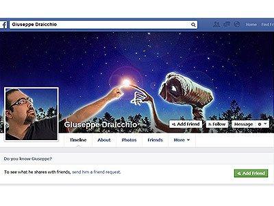 Facebook-Design-Beispiel2