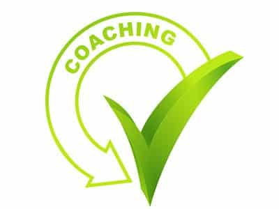 coaching-stiftung-warentest