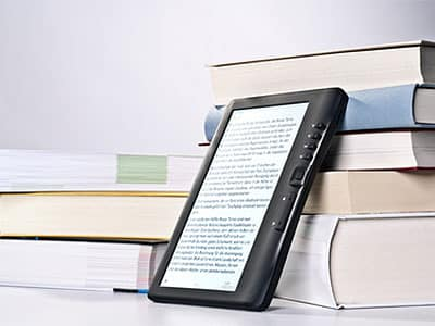 e-book-reader-verkauf