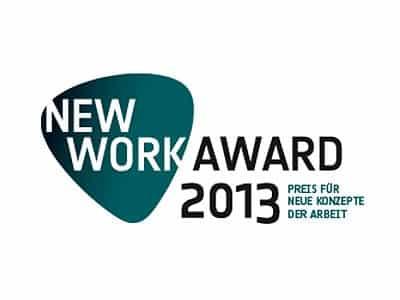 new-work-award-2013