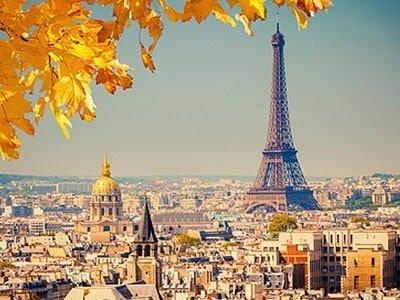 Paris-Gruenderzentrum