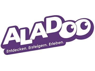 aladoo-logo