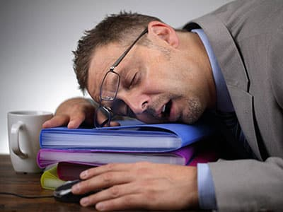 drei-tage-arbeitseffizienz