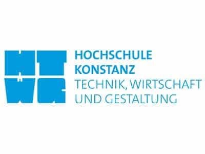 hochschule-konstanz-gruendertag-logo