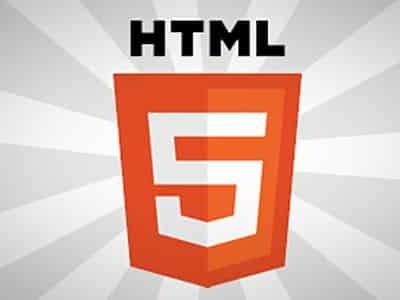 html5-besser-als-flash