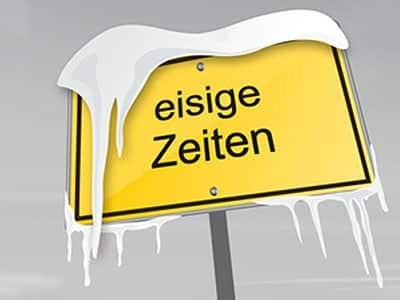 mittelstand-konjukturbarometer-eisige-zeiten
