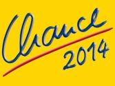 chance-2014