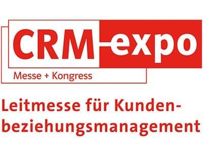 crm-expo-stuttgart-messe