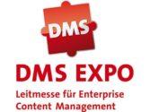 dms-expo-2014-messe-stuttgart