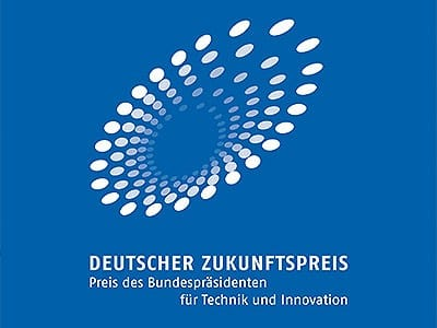 dt-zukunftspreis-2013-logo