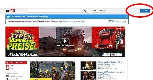 film-youtube-hochladen-anleitung1