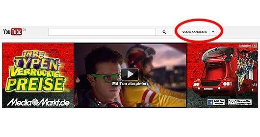 film-youtube-hochladen-anleitung2