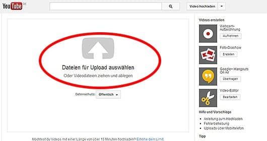 film-youtube-hochladen-anleitung3