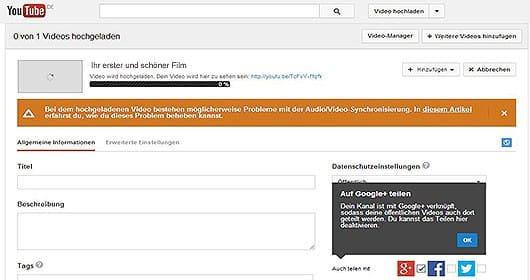 film-youtube-hochladen-anleitung4