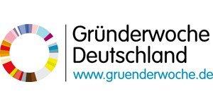 gruenderwoche-deutschland-2013