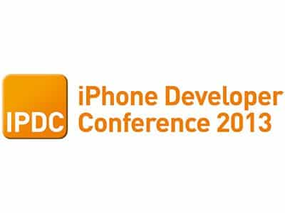 iPhone-developer-conference-2013